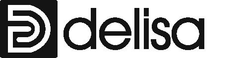 Theme Wordpress thời trang Delisa.vn